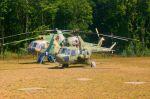 HubschrauberMi8Mi2